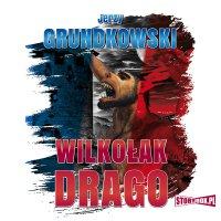 Wilkołak Drago - Jerzy Grundkowski