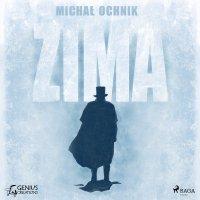 Zima - Michał Ochnik
