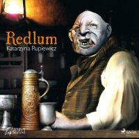 Redlum - Katarzyna Rupiewicz