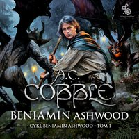Beniamin Ashwood - A.C. Cobble