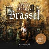 Brassel - Tomasz Kocowski