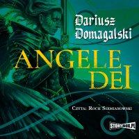 Angele Dei - Dariusz Domagalski