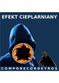 Efekt cieplarniany - Comporecordeyros