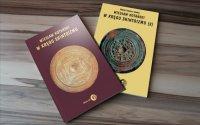 Tradycyjna rodzima religia Japonii. Shintoizm. Pakiet 2 książek - Wiesław Kotański