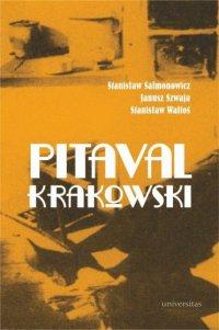 Pitaval krakowski, wyd. VI poprawione - praca zbiorowa