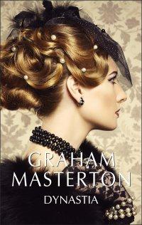 Dynastia - Graham Masterton
