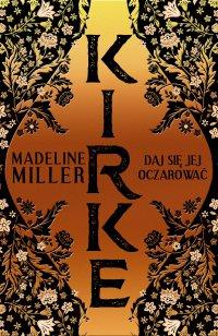 Kirke - Madeleine Miller