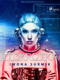 Stokrotka - Iwona Surmik