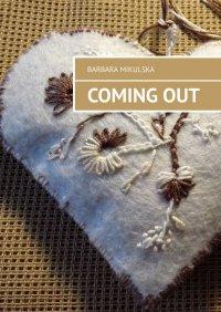 Comingout - Barbara Mikulska