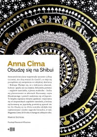 Obudzę się na Shibui - Anna Cima