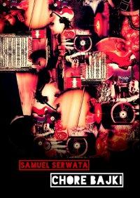 Chore bajki - Samuel Serwata