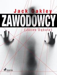 Zawodowcy - Jack Oakley