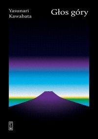 Głos góry - Yasunari Kawabata