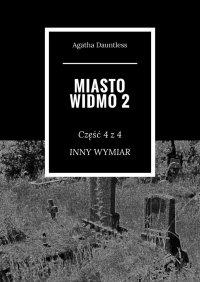 Miasto Widmo2 - Agatha Dauntless