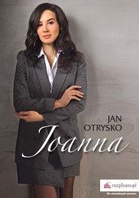 Joanna - Jan Otrysko
