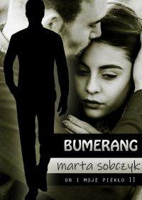 Bumerang - Marta Sobczyk