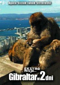 Gibraltar w2dni - Jakub Strzelecki