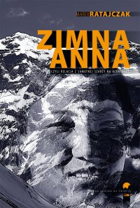 Zimna Anna - Marek Ratajczak