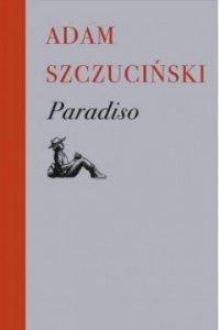 Paradiso - Adam Szczuciński