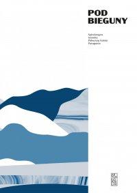 Pod bieguny - Artur Gorzelak