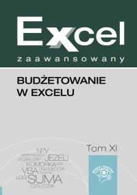 Budżetowanie w Excelu - Malina Cierzniewska-Skweres