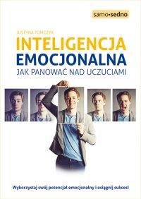 Samo Sedno - Inteligencja emocjonalna - Justyna Tomczyk