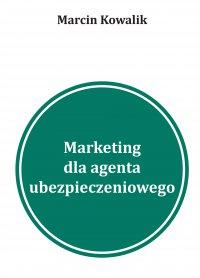 5 inspiracji na marketing w wyszukiwarkach dla agentów ubezpieczeniowych - Marcin Kowalik