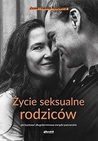 Życie seksualne rodziców - Dawid Rzepecki