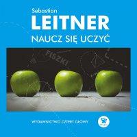 Naucz się uczyć - Sebastian Leitner