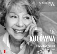 Dziewczęta z Nowolipek - Pola Gojawiczyńska