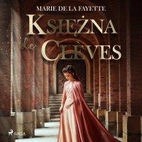 Księżna de Clèves - Marie De La Fayette, Tadeusz Boy-Żeleński