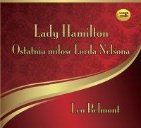 Lady Hamilton - Ostatnia miłość Lorda Nelsona - Leo