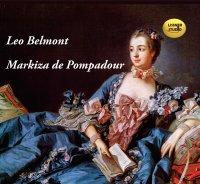Markiza de Pompadour - Leo