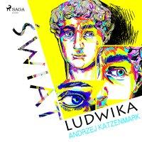 Świat Ludwika - Andrzej Katzenmark