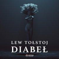 Diabeł - Lew Tołstoj
