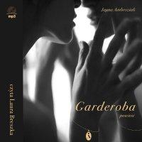 Garderoba - Jagna Ambroziak