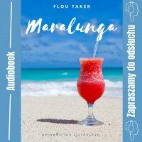 Maralunga - Flou Taker