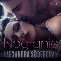 Nagranie. Opowiadanie erotyczne - Alexandra Södergran