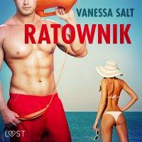Ratownik - Vanessa Salt