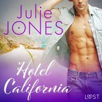 Hotel California - Julie Jones