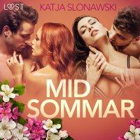 Midsommar - Katja Slonawski