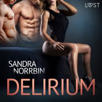 Delirium - Sandra Norrbin
