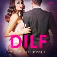 DILF - B. J. Hermansson