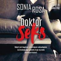 Doktor Seks - Sonia Rosa