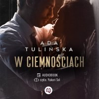 W ciemnościach - Ada Tulińska