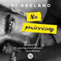 Nie powinniśmy - Vi Keeland
