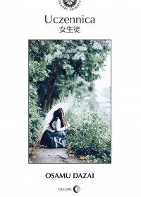 Uczennica - Osamu Dazai