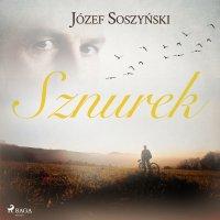 Sznurek - Józef Soszyński