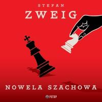 Nowela szachowa - Stefan Zweig, Krzysztof Baranowski