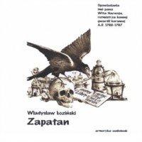 Zapatan - Władysław Łoziński